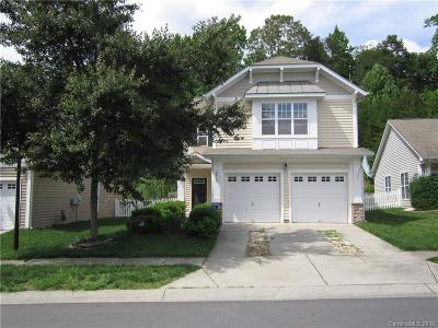Single Family Home Under Contract-Show: 9515 Long Hill Drive