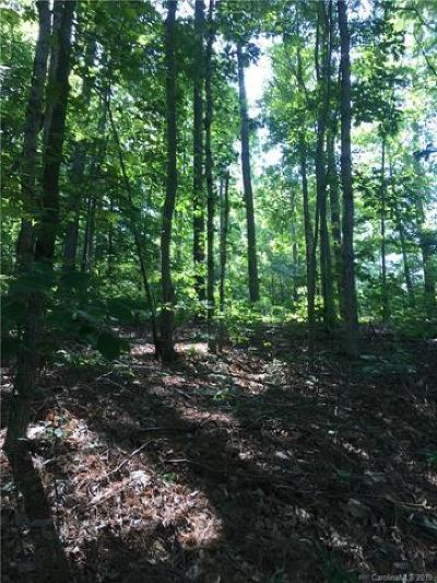 Mooresville Residential Lots & Land For Sale: 233 Greenbay Road