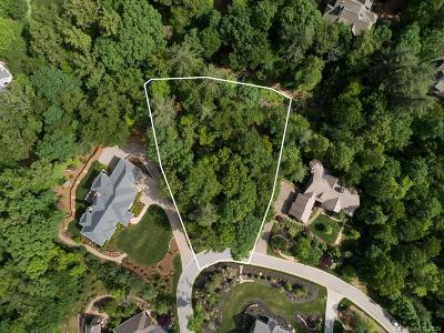 Arden Residential Lots & Land For Sale: 118 Powder Creek Trail #27