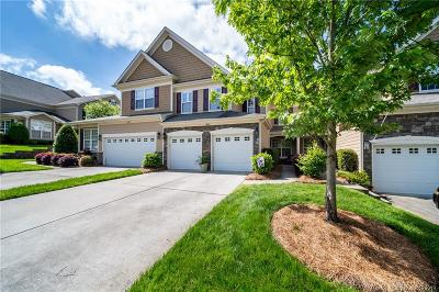 Condo/Townhouse Under Contract-Show: 1064 Silver Gull Drive