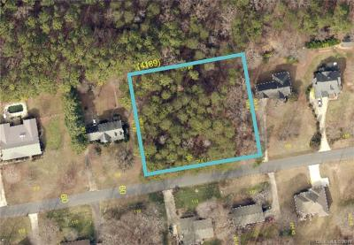 Belmont Residential Lots & Land For Sale: Bowen Drive #Lots 15