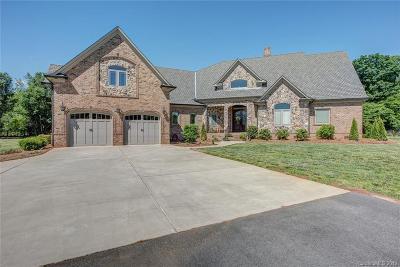 Single Family Home For Sale: 274 Southern Farm Road