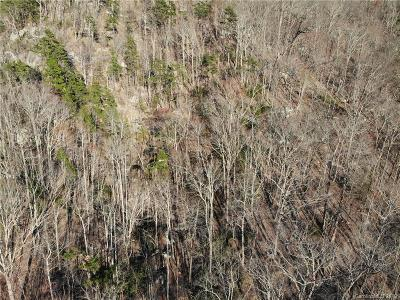 Residential Lots & Land For Sale: Hanging Rock Road #Lot 45 &