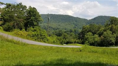 Asheville Residential Lots & Land For Sale: 10 Autumn Trail Lane #2
