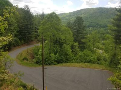 Asheville Residential Lots & Land For Sale: 29 Autumn Trail Lane #3
