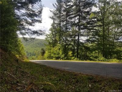 Asheville Residential Lots & Land For Sale: 25 Autumn Trail Lane #4