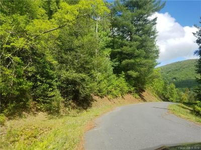 Asheville Residential Lots & Land For Sale: 21 Autumn Trail Lane #5