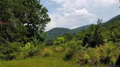 Asheville Residential Lots & Land For Sale: 5 Autumn Trail Lane #6