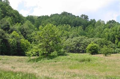 Marshall NC Residential Lots & Land For Sale: $219,900