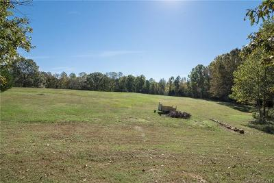 Residential Lots & Land For Sale: 5407 Davis Road