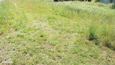 Shelby Residential Lots & Land For Sale: 2319 Shoal Creek Church Road