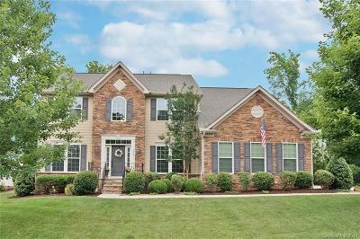 Single Family Home Under Contract-Show: 3974 Blue Dory Lane