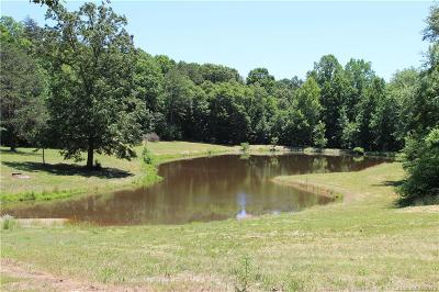Mooresville Residential Lots & Land For Sale: 151 Krystal Nicole Lane