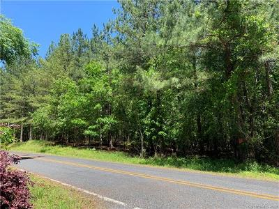Rutherfordton NC Residential Lots & Land For Sale: $488,000