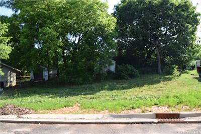 Mooresville Residential Lots & Land For Sale: 412 Dingler Avenue #8