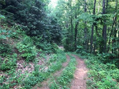 Buncombe County, Haywood County, Henderson County, Madison County Residential Lots & Land For Sale: 9999 Sequoia Trail #16
