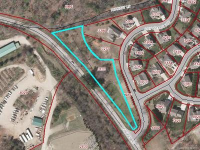 Arden Residential Lots & Land For Sale: 171 Clayton Road