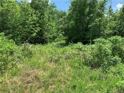 Residential Lots & Land For Sale: Cross Creek Drive #52
