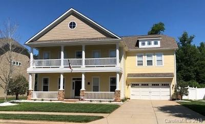 Union County Rental For Rent: 1005 Belmont Stakes Avenue