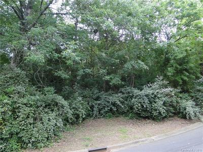 Residential Lots & Land For Sale: Tega Cay Drive