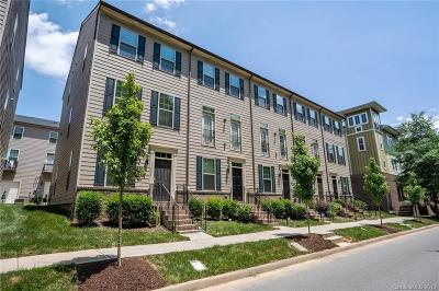Vermillion Condo/Townhouse Under Contract-Show: 13834 Winmau Lane