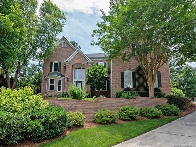 Southpark Single Family Home For Sale: 5322 Kathryn Blair Lane