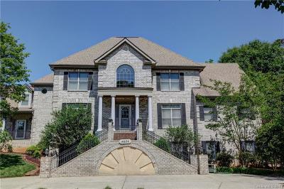 Montibello Single Family Home For Sale: 4624 Morrowick Road