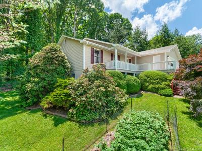Single Family Home Under Contract-Show: 25 Sawmill Road