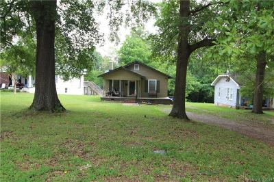 Belmont Single Family Home For Sale: 56 & 55 Linestowe Drive