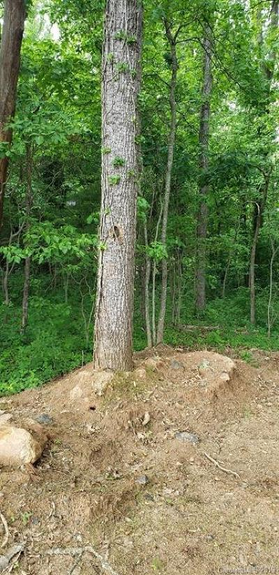 Asheville Residential Lots & Land For Sale: 21 Wilmington Street #4