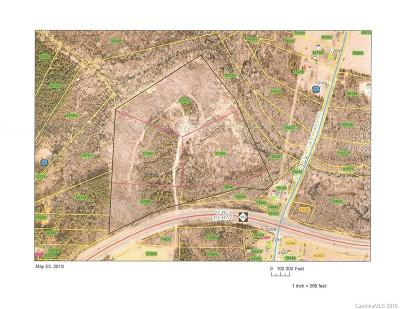 Lincoln County Residential Lots & Land For Sale: 46.6 acres Hwy 150 Highway