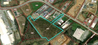 Buncombe County, Haywood County, Henderson County, Madison County Residential Lots & Land For Sale: 99999 Sardis Road