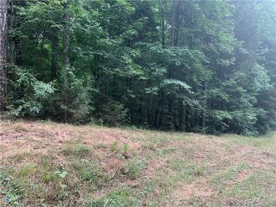 Cabarrus County Residential Lots & Land For Sale: 8490 Bondale Road