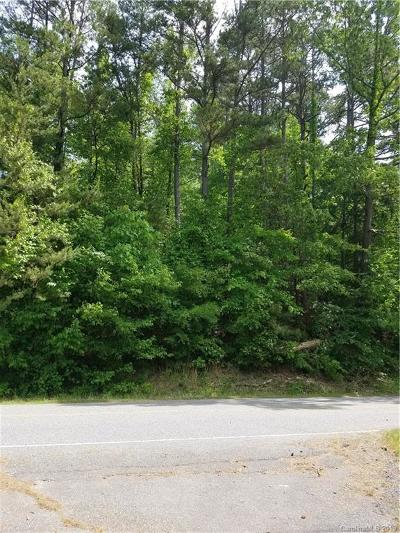 Troutman Residential Lots & Land For Sale: 149 Shady Cove Road #19