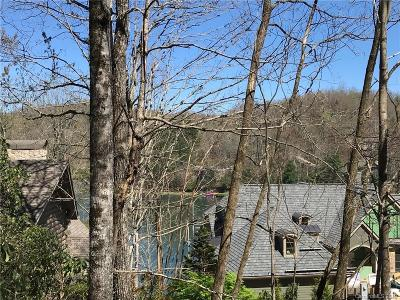 Brevard Residential Lots & Land For Sale: Susquehanna Court #L98/U22