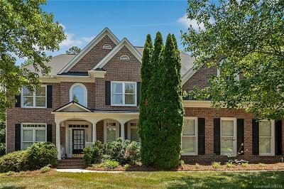 Single Family Home Under Contract-Show: 2526 Arden Gate Lane