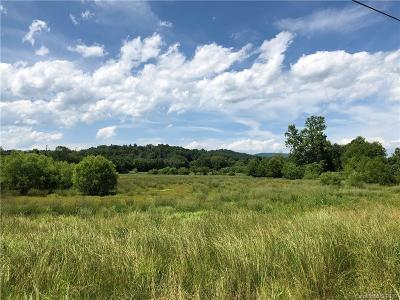 Buncombe County, Haywood County, Henderson County, Madison County Residential Lots & Land For Sale: 26 Grove Bridge Road
