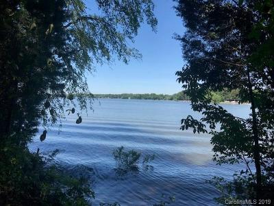 Rowan County Residential Lots & Land For Sale: Bringle Ferry Road #TR6 2.37