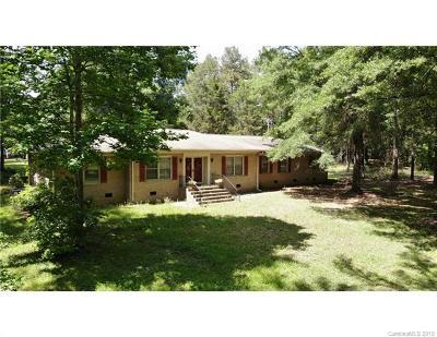 Matthews Residential Lots & Land For Sale: 416 Chestnut Lane