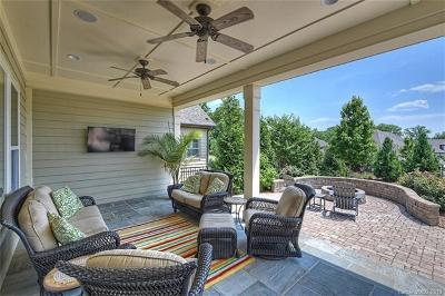 Fort Mill Single Family Home For Sale: 324 Newington Court