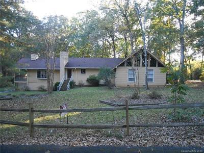 Beverly Woods Single Family Home For Sale: 6501 Rosemary Lane