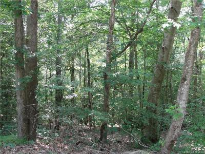 Dallas Residential Lots & Land For Sale: Fancy Hill Road #Tracts H