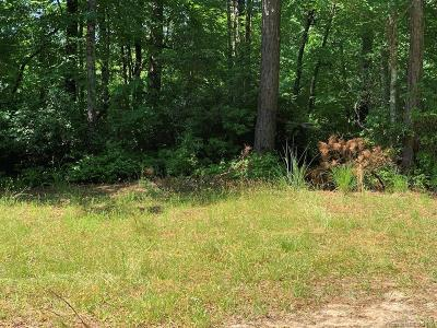 Brevard Residential Lots & Land For Auction: 137 Moon Circle