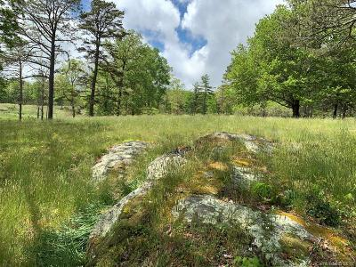 Cedar Mountain, Dunns Rock Residential Lots & Land For Sale: 2A Stones Lake Road
