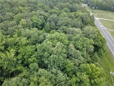 Richfield Residential Lots & Land For Sale: Vacant Nc Hwy 49 Highway