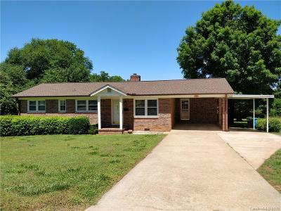 Fort Mill Single Family Home For Sale: 127 Leonidas Street