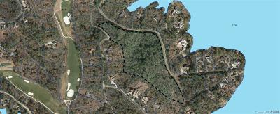 Residential Lots & Land For Sale: West Club Boulevard #Molitor