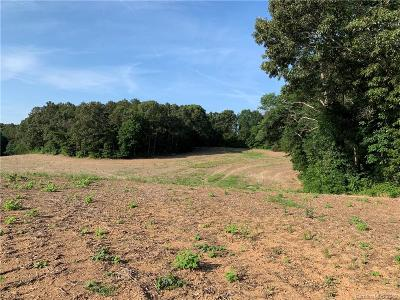 Residential Lots & Land For Sale: 7420 Highway 205 Highway