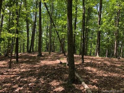 Marshall Residential Lots & Land For Sale: #### Wild Turkey Loop #31