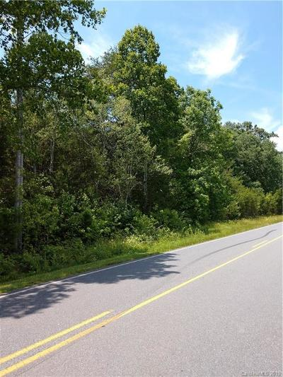Residential Lots & Land For Sale: 3000 Pea Ridge Road #Book 328
